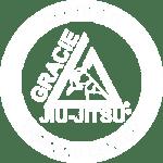 2UBXc2l 1 1 150x150, Gracie Largo Jiu Jitsu