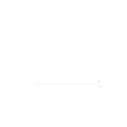 2UBXc2l 1 1, Gracie Largo Jiu Jitsu