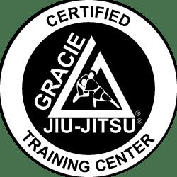 Bbb 1, Gracie Largo Jiu Jitsu